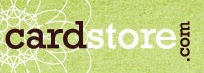 CardStore.com Free Card