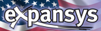 eXpansys USA