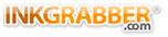 inkgrabber.com Canada