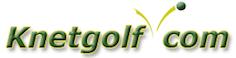 Knetgolf Canada