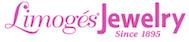 limogesjewelry.com