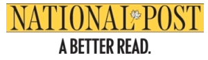 free national post