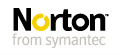 Norton Anti Virus Coupon