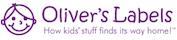 Oliverslabels.com