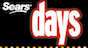 Sears 3-day sale