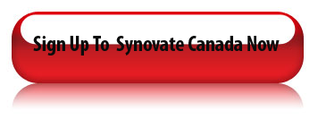 Join Synovate Canada