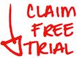 Toronto star free