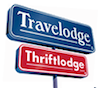 Travelodge.ca