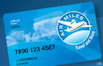 Airmiles Canada