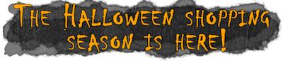 jellybelly halloween