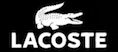 Free Lacoste Samples