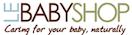 Le Baby Shop Canada
