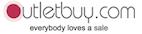Outletbuy.com