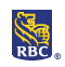RBC Free $25 Gas Card