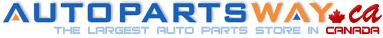 AutoPartsWay.ca Giveaway