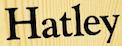 hatleystore.com
