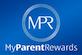 myparentrewards.com