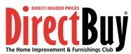 Direct Buy Canada