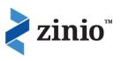 Zinio Canada