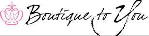 BoutiqueToYou.com
