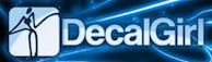 Decalgirl.com