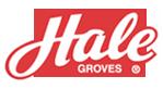 HaleGroves.com Logo