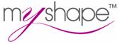 MyShape