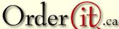 OrderIt.ca