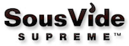 Sousvidesupreme.com