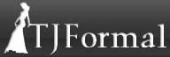 TJFormal.com