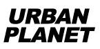 Urban Planet Coupon