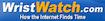 WristWatch Canada