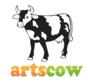 Artscow Discount Code