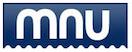 MyNursingUniforms.com