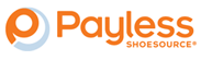 Payless Shoe Canada