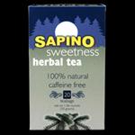 Sapino Herbal Tea
