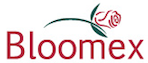 Bloomex Canada