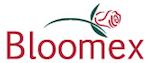 bloomex.ca