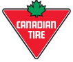 Canadian Tire Giveaway