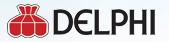 Delphi Glass