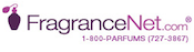FragranceNet.com Canada