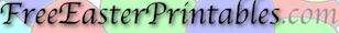 freeeasterprintables.com