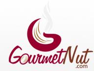 Gourmetnut.com