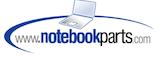 Notebookparts