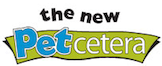 Petcetera Coupon
