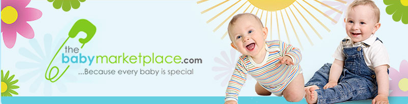 babymarketplace