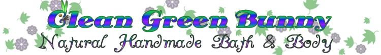 cleangreenbunny