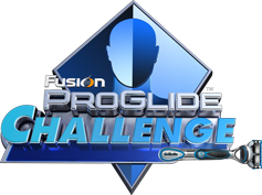 Men's Gillette Fusion Proglide Razor