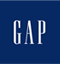 GAP Canada Coupon