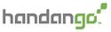 Handango.com